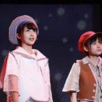 【3人のプリンシパルとは?】乃木坂46 4期生「公演の流れを徹底解説します!」
