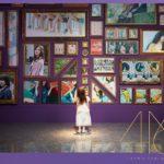 【新曲紹介】乃木坂46 今が思い出になるまで「ファン歴5年の私が4thアルバムの感想をご紹介!」歌詞