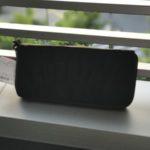 【購入レビュー】Supreme×The North Face Organizer「お財布として使えるの?」