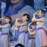 【おすすめ曲TOP10】乃木坂46 「ファン歴6年の筆者が厳選します」バスラの予習に・・・
