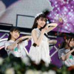 【4日間のセトリ】乃木坂46 7th YEAR BIRTHDAY LIVE in 京セラドーム バスラ