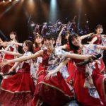 【3期生・4期生楽曲まとめ】乃木坂46 ~25thしあわせの保護色更新~「センター・収録シングル」