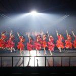 【3・4期生ライブのセトリ】乃木坂46「国立代々木体育館」まとめ