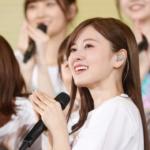 【全日程のセトリ】乃木坂46 8th YEAR BIRTHDAY LIVE「ナゴヤドーム」バスラ