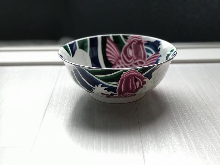 【購入レビュー】Supreme Waves Ceramic Bowl 2020SS