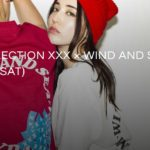 WIND AND SEA(ウィンダンシー) 2020年7月4日 発売アイテム一覧【GOD SELECTION XXX】